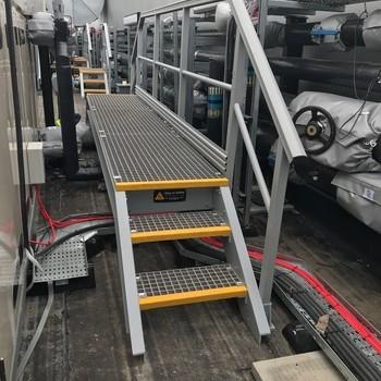 Grp anti slip roof access solutions.jpeg.jpeg