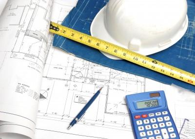 We're Hiring. Construction BDM Vacancy