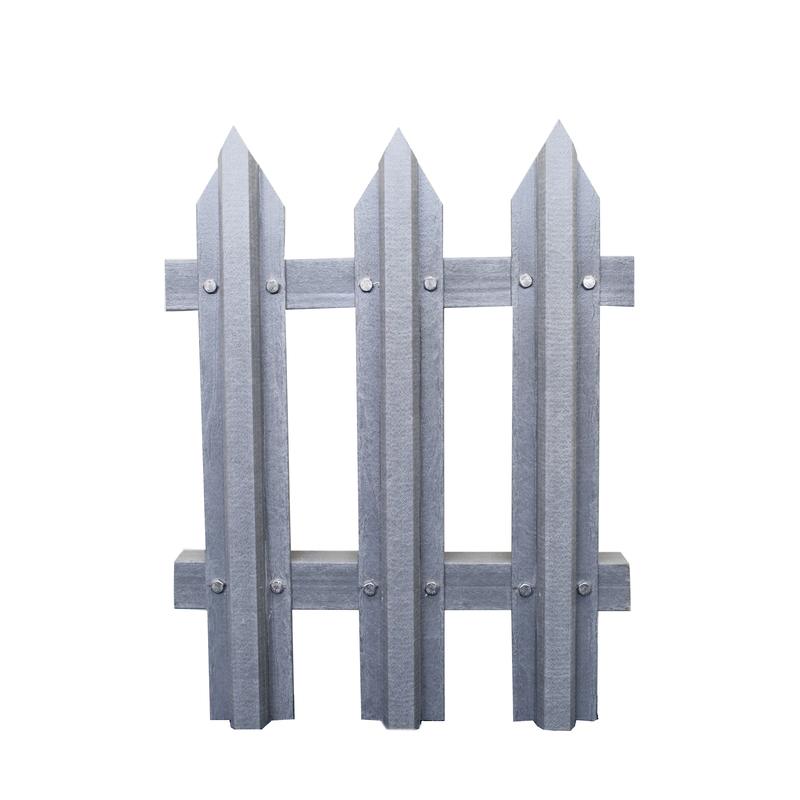 Grp fencing